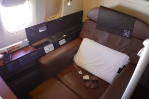 How to get the most value from your frequent flyer points