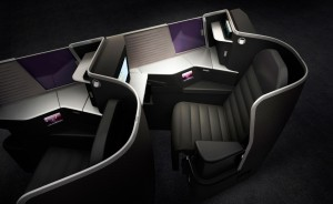 Velocity award space with Virgin Australia long-haul slowly coming back with some availability to the US and Abu Dhabi