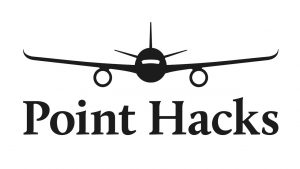 Point Hacks Privacy Policy: 4 April 2018