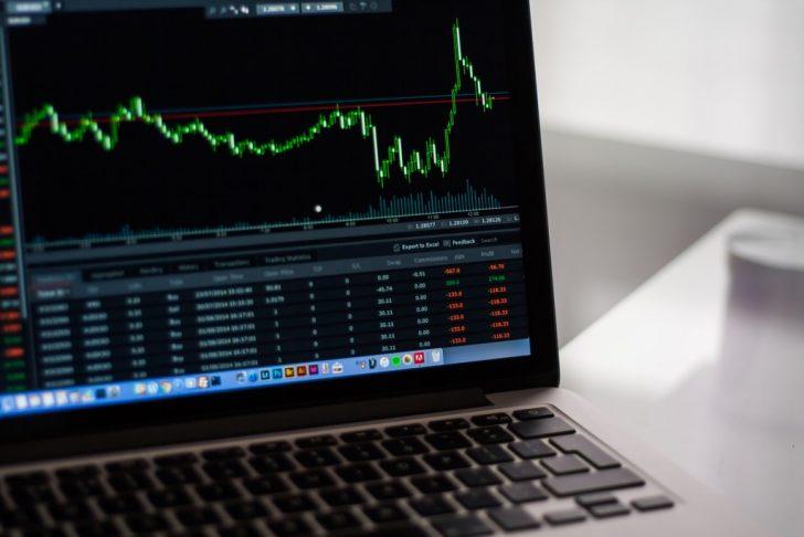 Points values stock market | Point Hacks