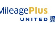 United Airlines MileagePlus Logo | Point Hacks