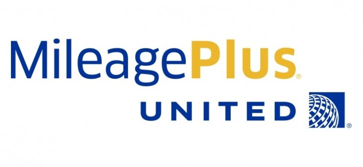 MileagePlus United logo