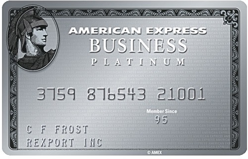 American express platinum business charge card point hacks review american express platinum business charge 120000 membership rewards points colourmoves