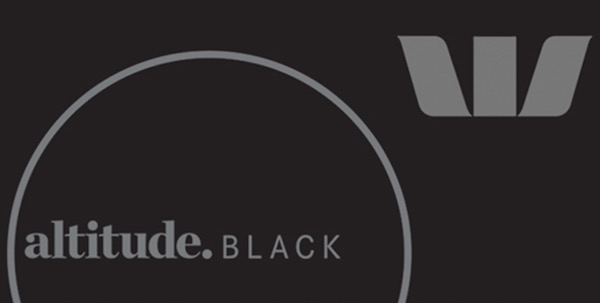 Altitude Black card