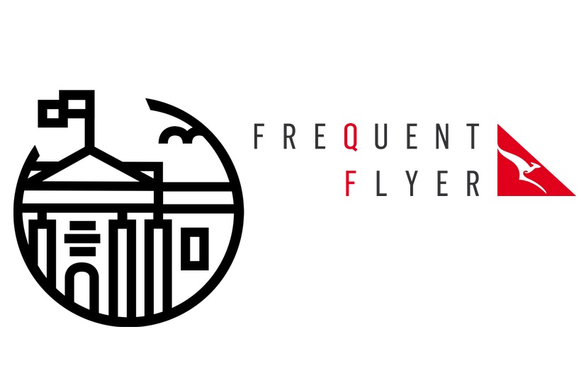Qantas Frequent Flyer Points | Point Hacks