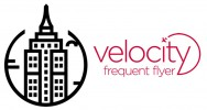 Velocity Frequent Flyer Points | Point Hacks