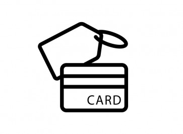 New resource – master list of all rewards credit card insurance details