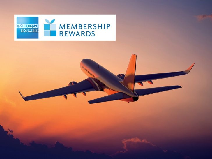 American Express Membership Rewards | Point Hacks
