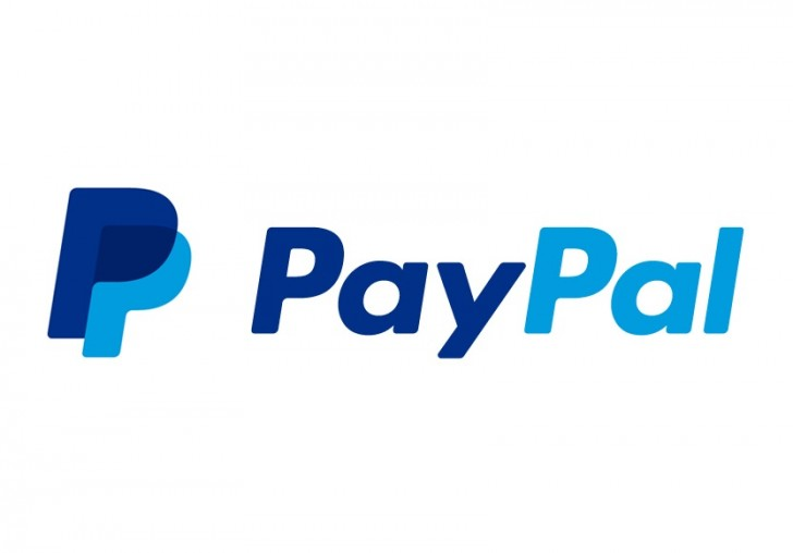 Paypal credit airlines