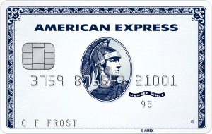American Express Essential Card Guide