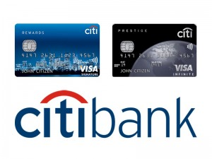 Citibank still devaluing Citi Rewards – transfer rate cut to Velocity and KrisFlyer from March 2016