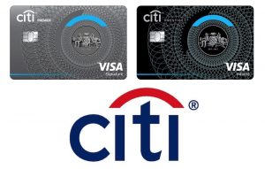 Why Citi cardholders seeking Velocity Points should not transfer to flybuys this month (Part 2)