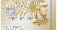 American Express Business Accelerator card | Point Hacks
