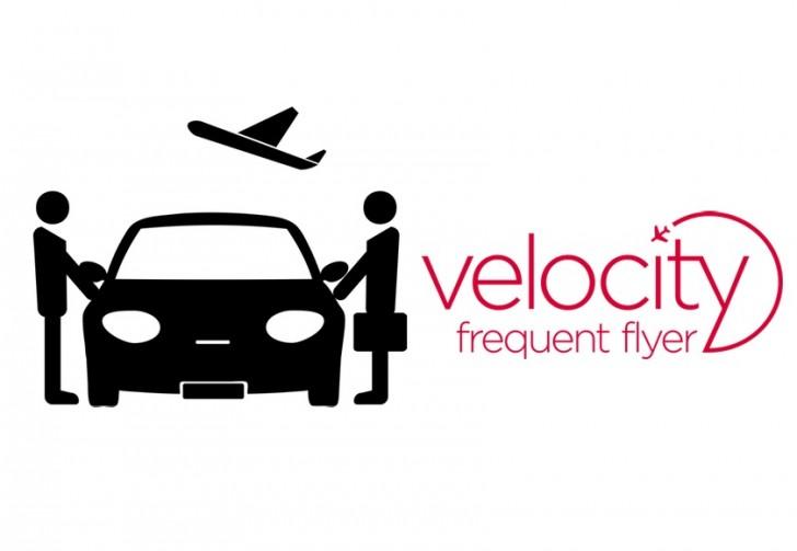 Velocity Car Rental Partners