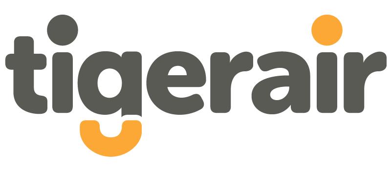 Tigerair | Point Hacks
