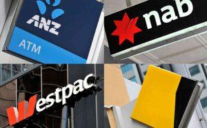Bank Rewards Program Credit Cards