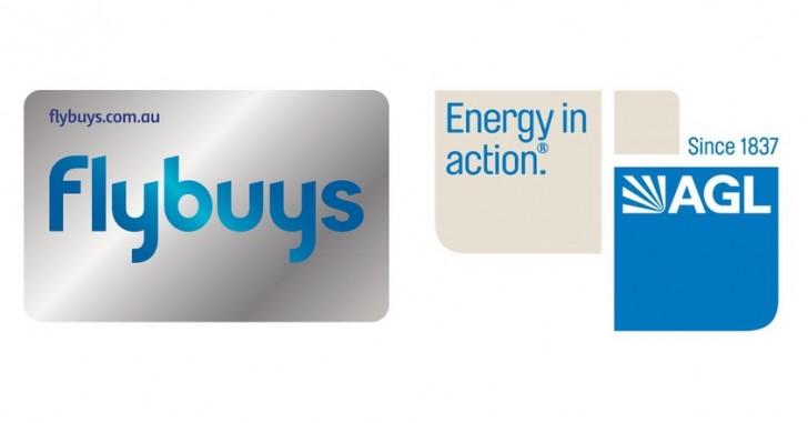 Flybuys AGL bonus offer   Point Hacks