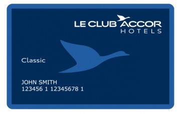 How to earn 6,000 bonus Qantas or Velocity on your next three hotel stays with AccorHotels