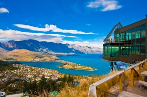 Six reasons why you should use points to visit New Zealand