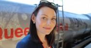 Kellie Norton, member of the Point Hacks editorial team | Point Hacks