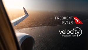 Getting started with frequent flyer programs