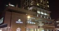 Element Vancouver Metrotown | Point Hacks