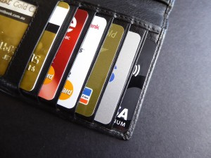 NAB to remove American Express companion cards from their Qantas and Velocity Rewards cards range