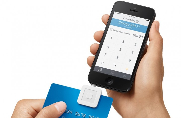 Square launches in australia what you need to know point hacks reheart Images