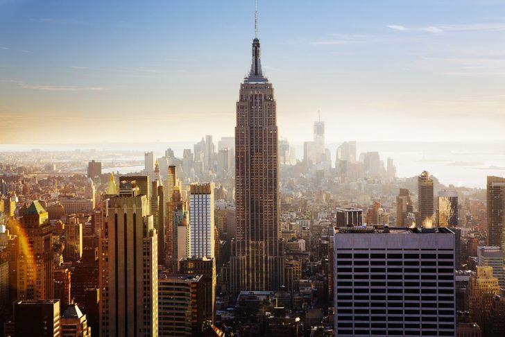 New York | Point Hacks