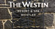 The Westin Resort & Spa Whistler | Point Hacks