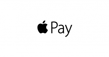 A guide to Apple Pay, the cardless payment tool for iOS users