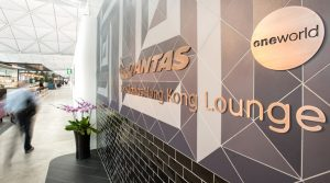 What is lounge access worth to you? Qantas launches trial to offer day passes to its lounges