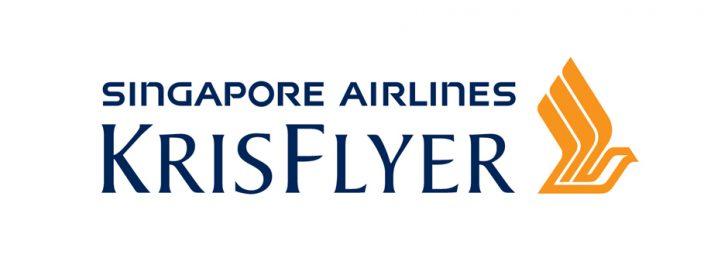 Singapore Airlines KrisFlyer logo | Point Hacks