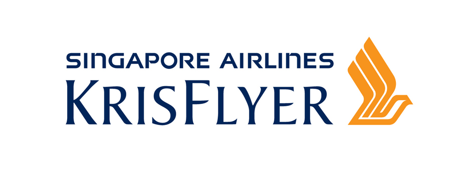Singapore Airlines KrisFlyer logo | Point Hacks
