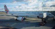 Virgin Australia A330 Business Class (domestic) overview | Point Hacks