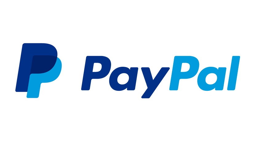 How to avoid Paypal's foreign currency fees