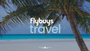 Boost your flybuys points through flybuys Travel