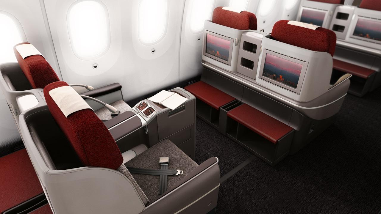 LATAM-787-Business-Class-2