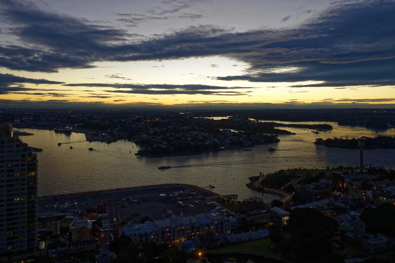 Shangri-La-Sydney-Horizon-Altitude-Bar-Evening-View.jpg