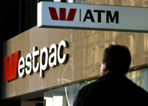 Reminder: Westpac reducing transfer rates to all important frequent flyer partners except Qantas