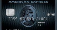American Express Explorer Card | Point Hacks