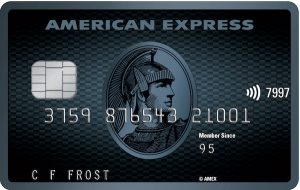 Up to 150,000 Membership Rewards Points with the American Express Explorer Card