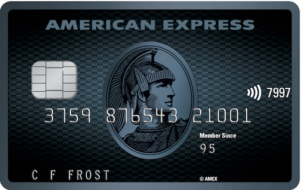 Best bank rewards program credit cards point hacks american express explorer guide reheart