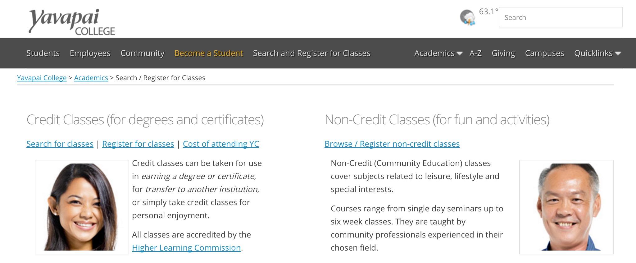 Online Mileage Brokers - Yavapai College | Point Hacks