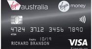 Virgin Money High Flyer Card | Point Hacks