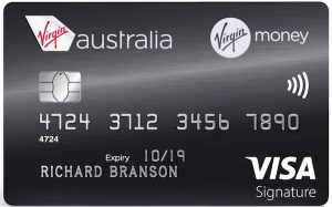 Virgin Money High Flyer Visa Guide