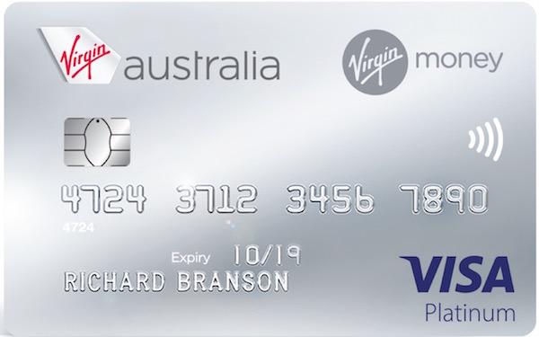 Virgin Money Flyer Visa Guide - Point Hacks