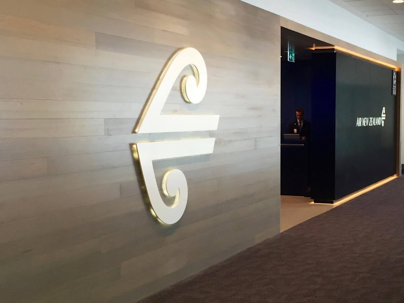 sydney-air-nz-lounge