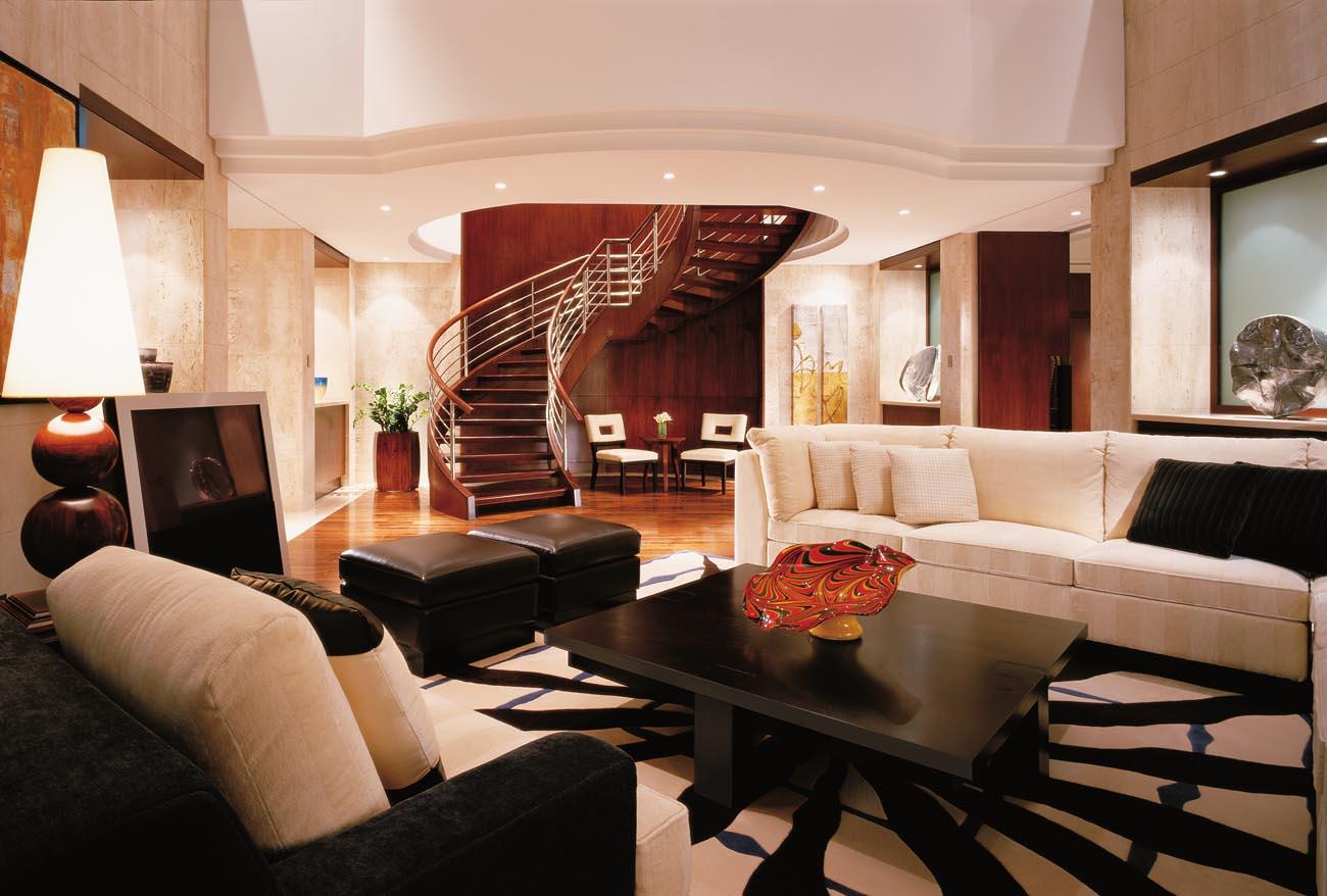shangri-la-dubai-presidential-suite