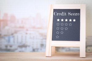 How Credit Works: How loans and credit card applications could impact credit scores – part 2